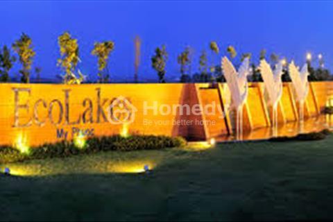 Cần bán biệt thự liền kề trong khu đô thị sinh thái Ecolakes