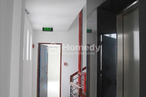 Văn phòng cho thuê giá rẻ 211 Quốc Lộ 13, Bình Thạnh diện tích 40m2 giá 10 triệu/tháng