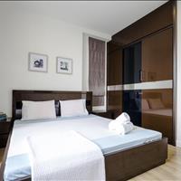 Cần bán căn hộ Sarimi Đại Quang Minh, 2 phòng ngủ 88m2, full nội thất đẹp, giá 5,5 tỷ