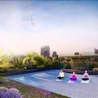 Imperia Sky Garden, mở bán đợt 1 chỉ từ 36 triệu/m2, tư vấn xem nhà mẫu miễn phí