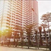 Suất ngoại giao dự án Green Bay Premium tổng giá 1,3 tỷ