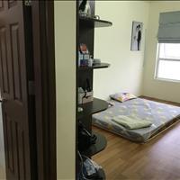 Bán căn hộ 1415 tòa CT11 căn hộ Thông Tấn Xã mới nhận nhà, giá rẻ để lại toàn bộ đồ nội thất