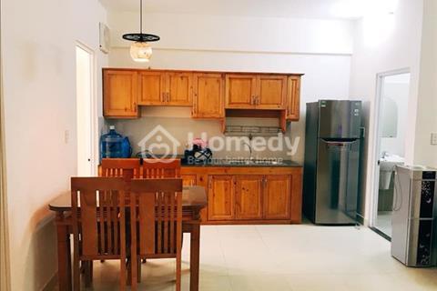 Cần cho thuê hoặc bán căn hộ tầng 14 và 15 tại chung cư Sơn An Plaza, Biên Hòa - Đồng Nai