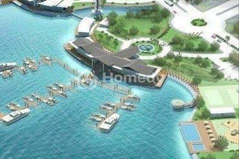 Đất nền Trần Văn Giàu, vị trí đẹp, đầu tư sinh lời ngay sau khi mua, từ 7 triệu/m2, sổ hồng riêng