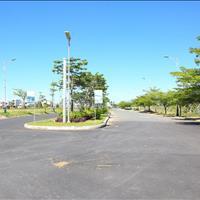 Chính chủ cần bán đất biệt thự Phú Mỹ An - mặt tiền đường 34m Đào Duy Tùng, chỉ 21,5 triệu/m2