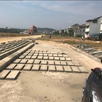 Cần bán đất nền khu quy hoạch Đông Nam Thủy An Huế, cách Mazda Huế 300m