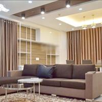 Bán căn hộ cao cấp Green Valley phường Tân Phú quận 7