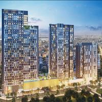 Thông tin mới nhất về tòa Centro - dự án Kosmo Tây Hồ - liên hệ ngay để chọn căn đẹp