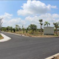 Bán lô góc A13.15 khu dân cư Nhơn Đức, huyện Nhà Bè, 5x19m, hạ tầng hoàn chỉnh