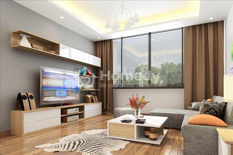 Cho thuê tầng 1, 2 ở Nguyễn Trãi phù hợp kinh doanh, văn phòng