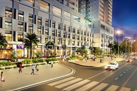 Bán mặt bằng kinh doanh vị trí mặt tiền đường 9A khu dân cư Trung Sơn cách quận 1 chỉ 10 phút đi xe