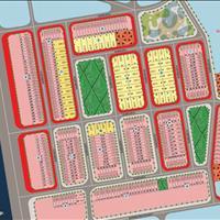 Chính thức triển khai giai đoạn 2 - khu dân cư Phú An Khang - Nghĩa Phú
