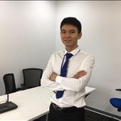 Nguyễn Văn Tri
