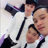 Nguyễn Trọng Mãn