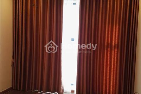 Cho thuê căn hộ chung cư Imperia Garden - 86m2, 2PN nhà thoáng đẹp rộng, đồ cơ bản giá 12 triệu
