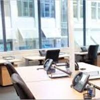 Cho thuê văn phòng trọn gói tại tòa nhà Lotus - Duy Tân, 10-15-20-30-50m2, giá chỉ từ 6 triệu