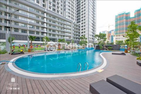 Chính chủ cần bán cắt lỗ căn hộ tại chung cư Imperia Garden - 203 Nguyễn Huy Tưởng, Thanh Xuân