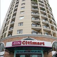 Kẹt tiền bán gấp căn hộ 3 phòng ngủ ngay góc view sân bay mặt tiền đường Phan Huy Ích giá tốt nhất