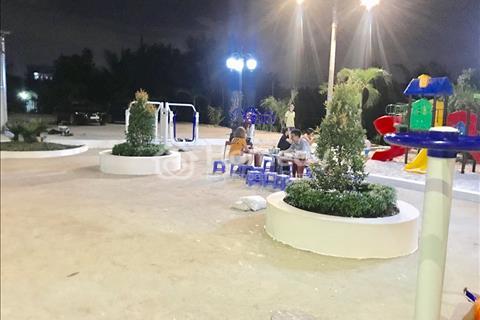 Căn hộ mini Kha Vạn Cân sắp bàn giao giá chỉ 310 triệu/căn