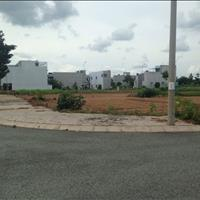 Chính chủ cần sang nhượng lại lô đất ngay đường Quách Điêu, 16 triệu/m2, 80m2