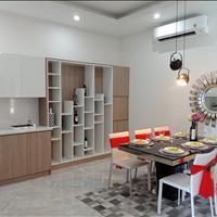 Căn hộ ven sông cạnh Gem Riverside, Palm City, giá 29 triệu/m2, thanh toán 40% đến khi nhận nhà