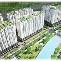 Bán căn hộ STown Thủ Đức vị trí đẹp giá tốt cho nhà đầu tư, chiết khấu 2 - 7%
