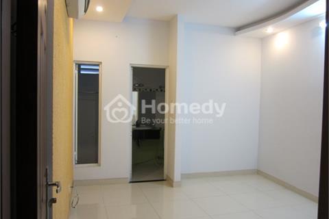Phòng trọ đẹp giá rẻ 20m2, Nguyễn Kiệm, Phường 3, Gò Vấp