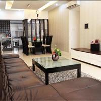 Chuyển công tác nên cần bán căn hộ 2 phòng ngủ, Saigon Pearl, 90m2, giá bán 3,5 tỷ