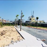 Mở bán đất nền và căn hộ cao cấp dự án Sea Cloud