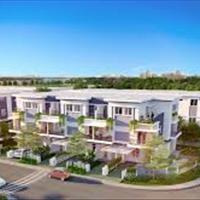 Nhà phố Khang Điền Rosita Garden quận 9, 5x17m chỉ với 3,9 tỷ/căn nhận ngay chiết khấu và ưu đãi