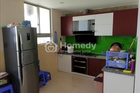 Căn Duplex đẹp nhất Vision, nội thất full, giá cả thương lượng