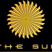 Mở bán dự án chung cư The Sun- Mễ Trì, giá chỉ từ 30 triệu/m2