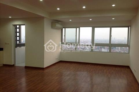 Bán căn hộ chung cư Nguyễn Huy Tưởng, diện tích 60m2, 2 phòng ngủ
