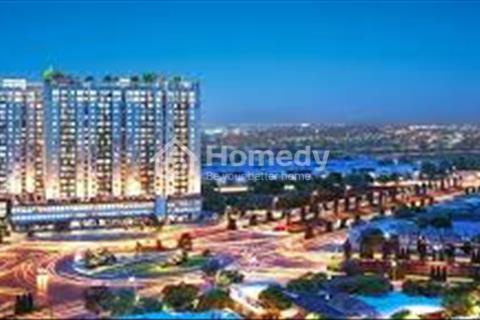 Cho thuê căn hộ cao cấp Mường Thanh ( có thuê ngắn hạn )