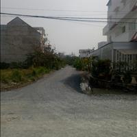 Bán gấp lô đất A17 khu dân cư Hồng Quang 13A, 126m2, giá 16 triệu/m2