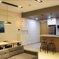 Bán căn hộ Habitat tại Bình Dương 3 phòng ngủ, giá 2 tỷ