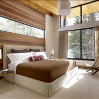 Cần tiền bán lỗ căn hộ Gateway Thảo Điền, tháp Aspen, 90m2, giá full chỉ 4,15 tỷ