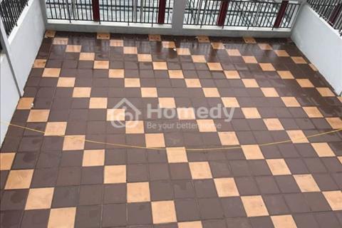 Căn hộ sân vườn Gamuda 2 phòng ngủ 146m2 tòa The One view khu đô thị tuyệt đẹp