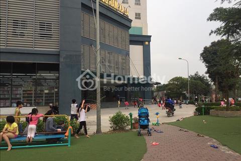 Bán ki ốt kinh doanh chung cư Nam Xa La - Hà Đông - Hà Nội