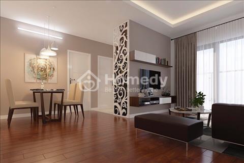Chính chủ bán căn góc 60m2 giá ngoại giao,nhận nhà ở luôn tại Valencia Việt Hưng
