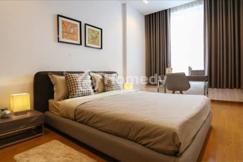 Chính chủ kẹt tiền cần bán gấp căn hộ Tropic Gardenquận 2, 2 phòng ngủ, 86m2, giá bán 2.6 tỷ