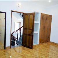 Nhà 1 trệt 3 lầu khu dân cư 586 Phú An, Cần Thơ