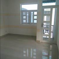 Nhà 1 trệt 2 lầu sổ hồng riêng, hẻm xe hơi 115 Phạm Hữu Lầu, Quận 7