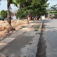 Bán siêu dự án 4 mặt tiền đường ngay vòng xoay cổng 11, thành phố Biên Hòa