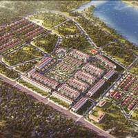 Đất nền siêu đẹp khu đô thị mới dự án Phú An Khang 550 triệu/nền