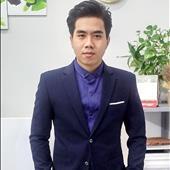 Nguyễn Chí Nguyện