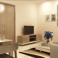 Smart Home 4.0 cho người trẻ hiện đại thuộc dự án căn hộ cao cấp West Intela