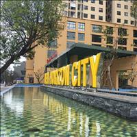 Chỉ còn duy nhất 1 căn hộ 2 phòng ngủ  tại dự án New Horizon City hiện đại bậc nhất quận Hoàng Mai