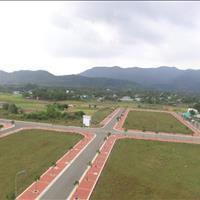 Đất nền đầu tư - 30 lô biệt thự cuối cùng, ngay mặt tiền đường phường Long Hương, trung tâm Bà Rịa