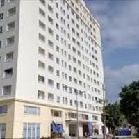 Căn hộ ở liền vị trí đường Phan Văn Hớn, quận 12 full tiện ích, 2 phòng, 2 ban công